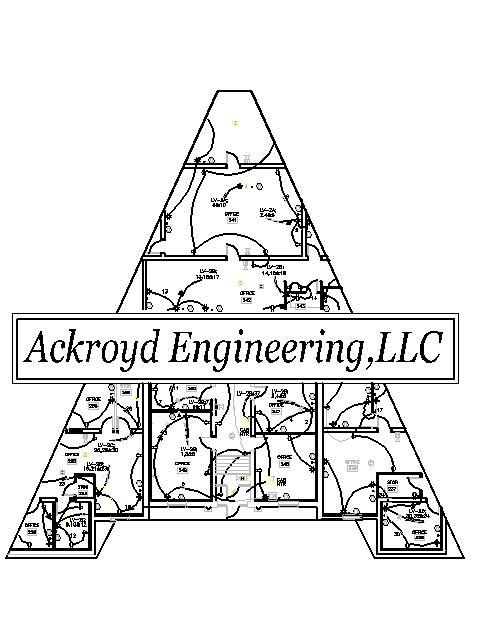 ackroyd engineering, llc